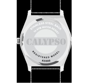 contra_reloj_calypso