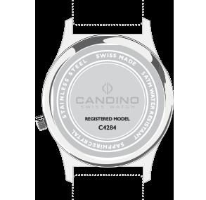 contra_reloj_candino