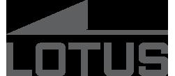 logos_marca_lotus