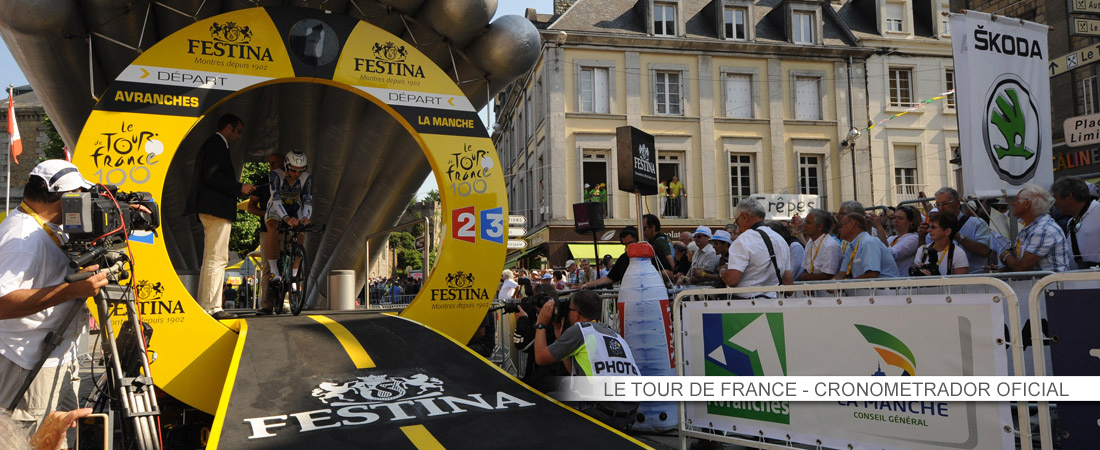 1. F_EL-TOUR-DE-FRANCE-ESP