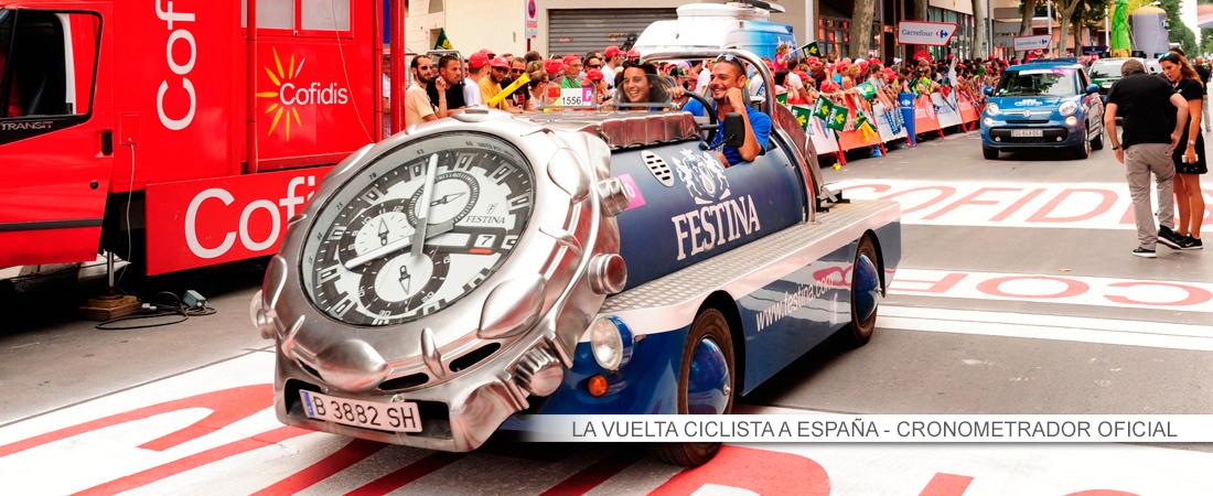 2 B. F_LA-VUELTA-CICLISTA-A-ESPAÑA-ii_ESP