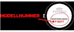 croquis_reloj_ger