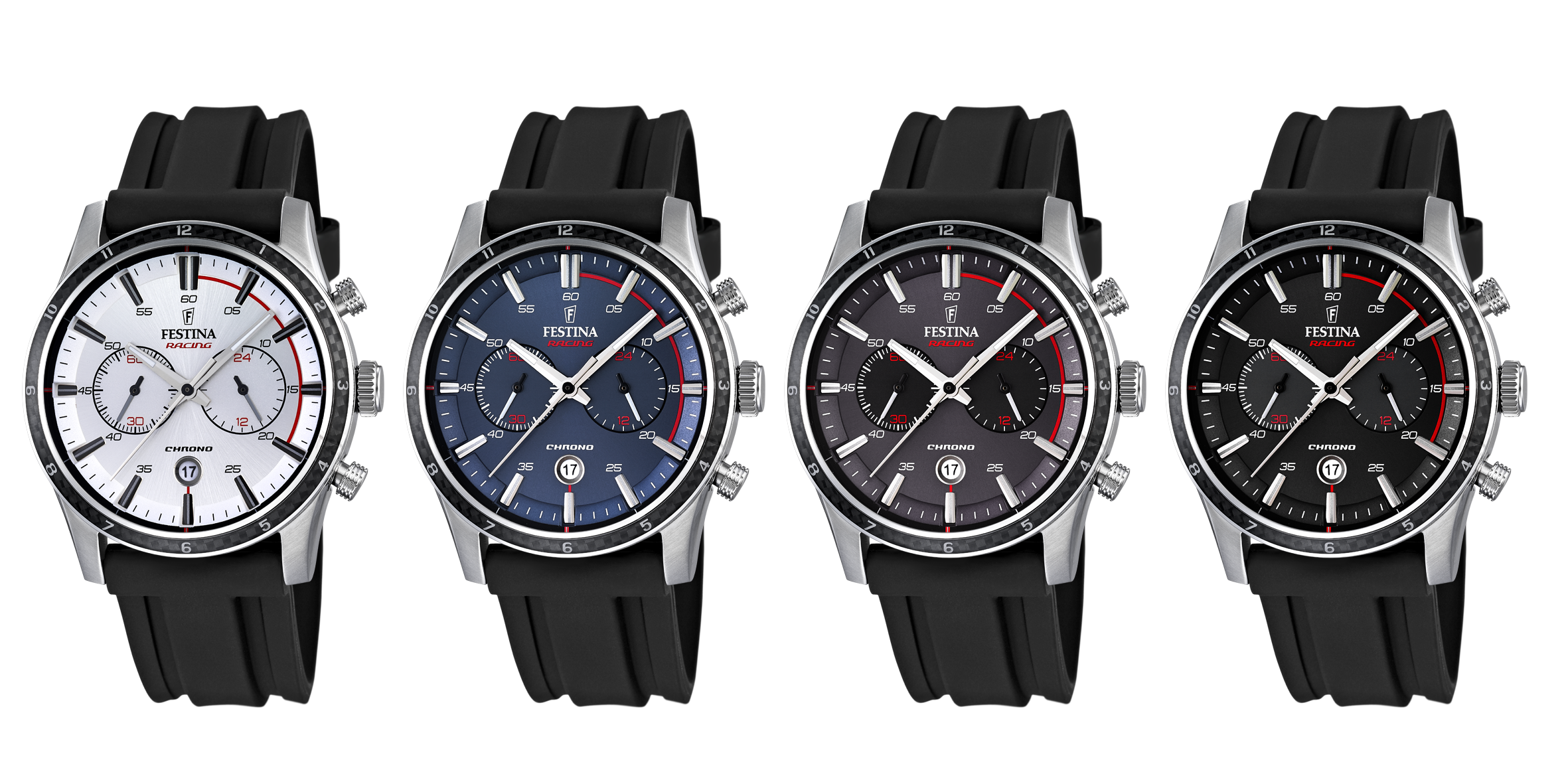 festina launches commemorative chronograph collection for. Black Bedroom Furniture Sets. Home Design Ideas