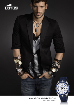 WATCHADDICTION_MAN_18189_