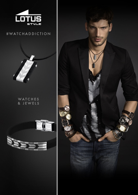 LS_watchaddiction MAN_1729_284X402