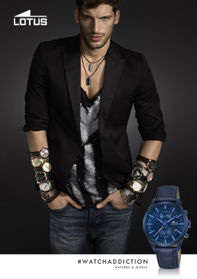 LOTUS WATCHADDICTION_MAN_18315_1_284X402