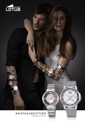 LOTUS WATCHADDICTION_PAREJA_18326_1+18331_1_284X402