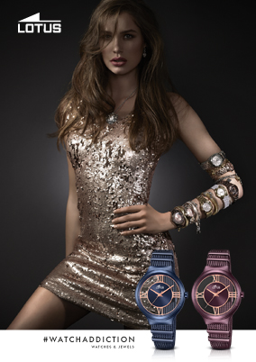 LOTUS WATCHADDICTION_WOMAN_18334_1+18335_1_284X402