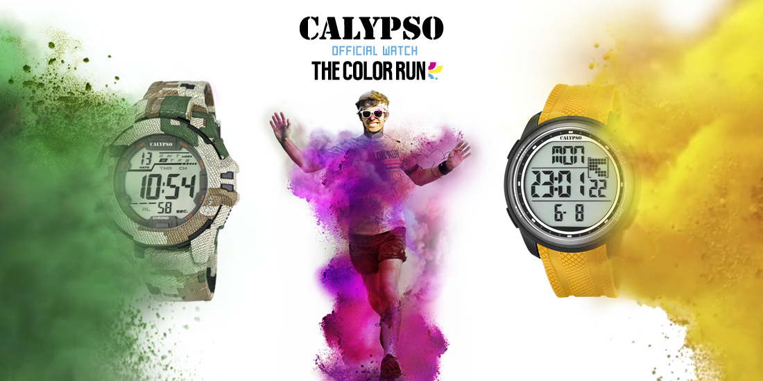 jaguar united kingdom with Calypso Watches Official Partner Of The Color Run on 2014 Toyota Camry Overview C24168 additionally 2000 Buick LeSabre Overview C5315 moreover 2007 Mercedes Benz A Class Overview C11421 likewise 2017 BMW X5 Overview C26092 in addition 1997 Ford Probe Overview C216.