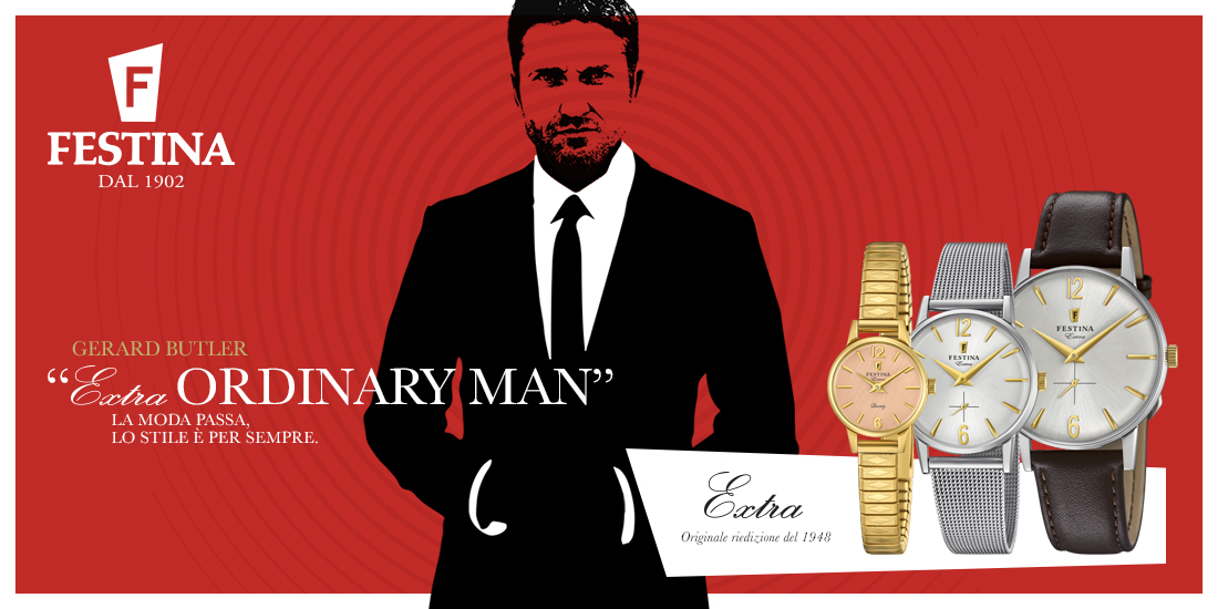 EXTRA MAN_3relojes medidas_1100x550_it