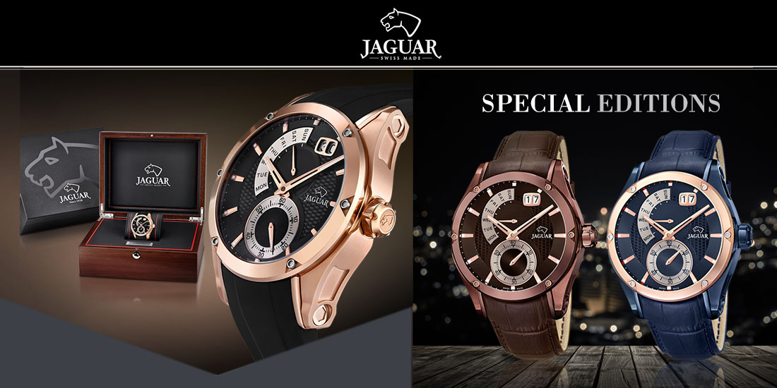 1100x550_WATCH OF THE WEEK_JAGUAR