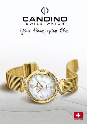 CANDINO_c4612_1__284X402