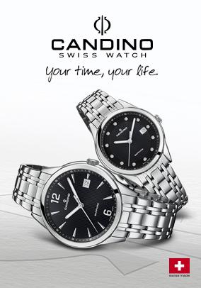 CANDINO_c4614_4 4615_4 284X402