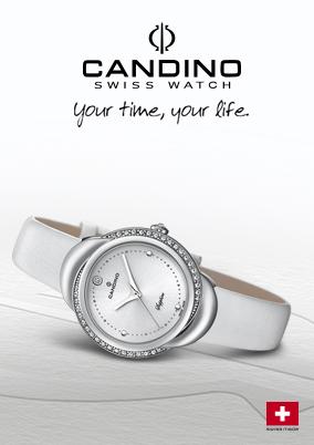 CANDINO_c4623-1Art__284X402