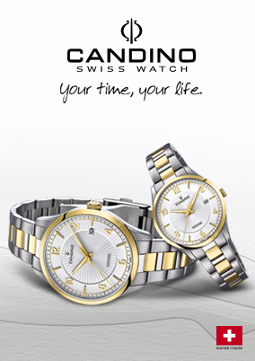 CANDINO_c4632_1_c4631_1_284X402 copia copia