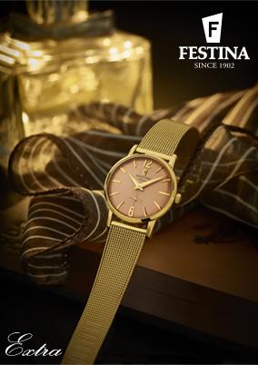 EXTRA beauty f20259-2 284X402