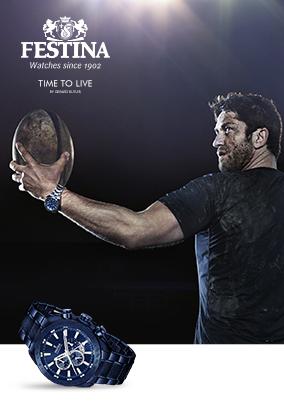 GB_rugby_284x402