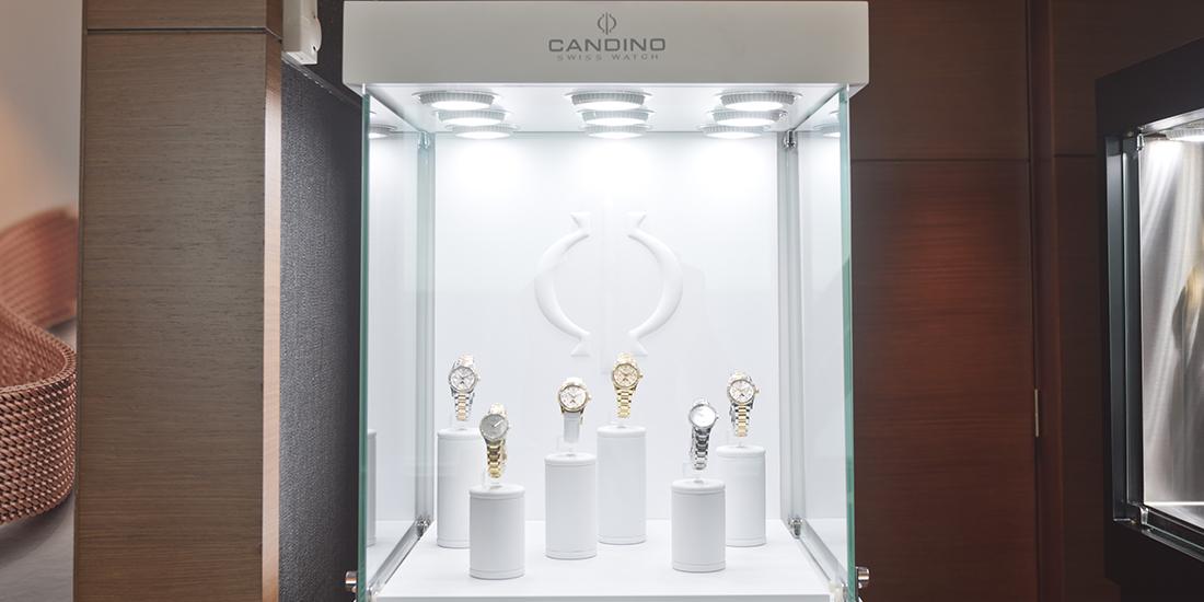 CANDINO_1100x550