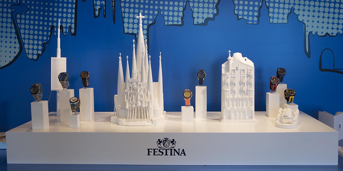 FESTINA_1100x550