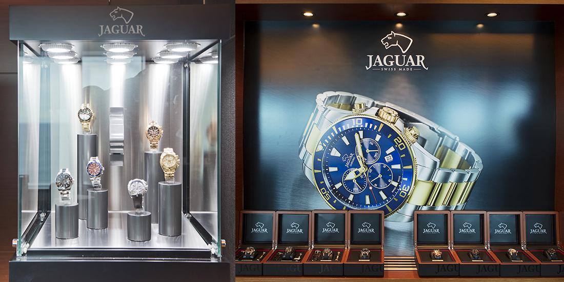jaguar2_1100x550