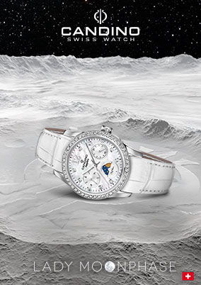MOONPHASE__c4684_1___284x402