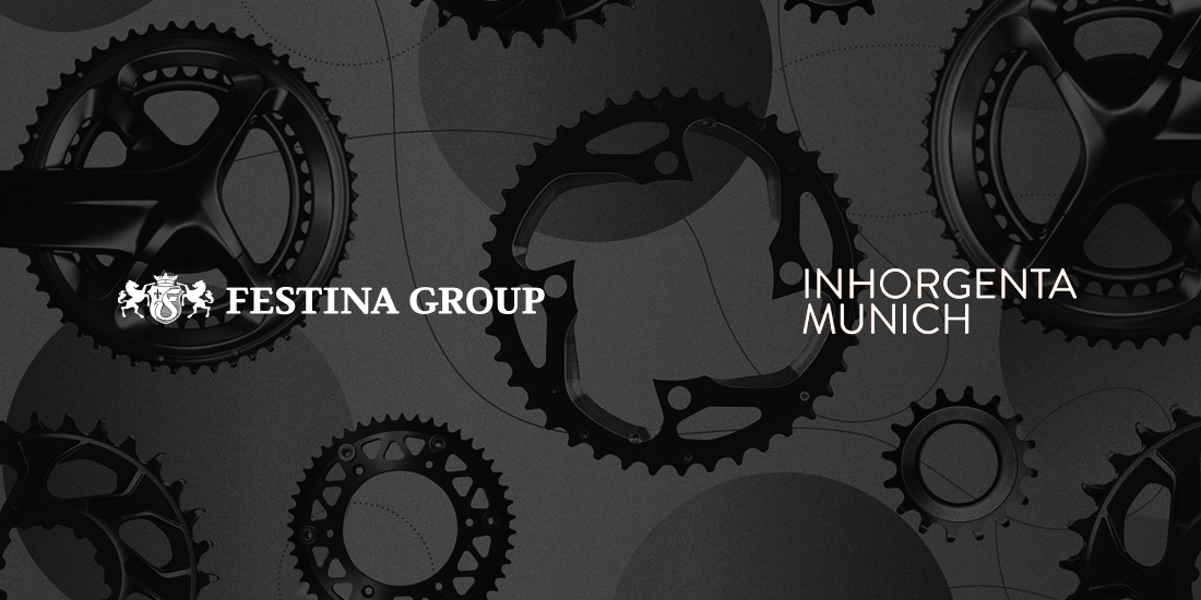 Festina Group Inhorgenta 2020